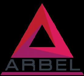 ARBEL CHILE