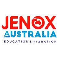 Jenox Australia