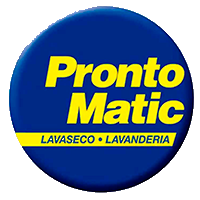 Spot ProntoMatic